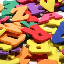verbos regulares e irregulares em inglês