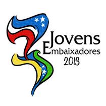 Jovens Embaixadores - Inscrição